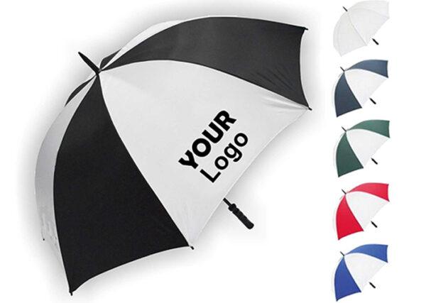 logo-printed-umbrellas-online