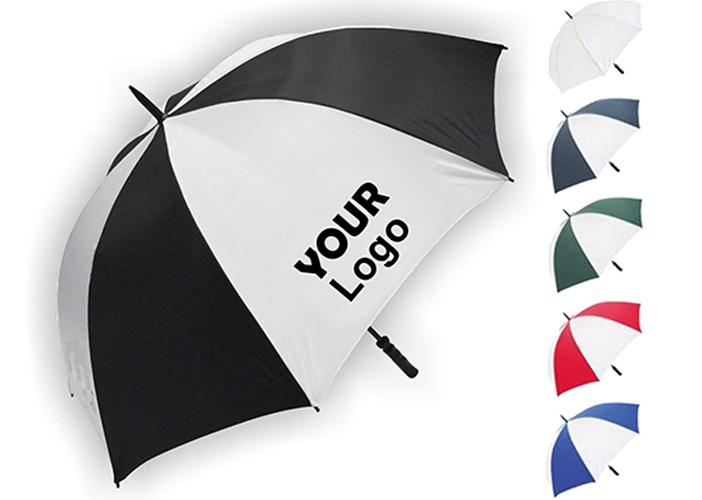 logo-printed-umbrellas