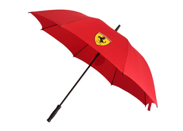 Umbrella with Logo Printing online-Corporate gifts