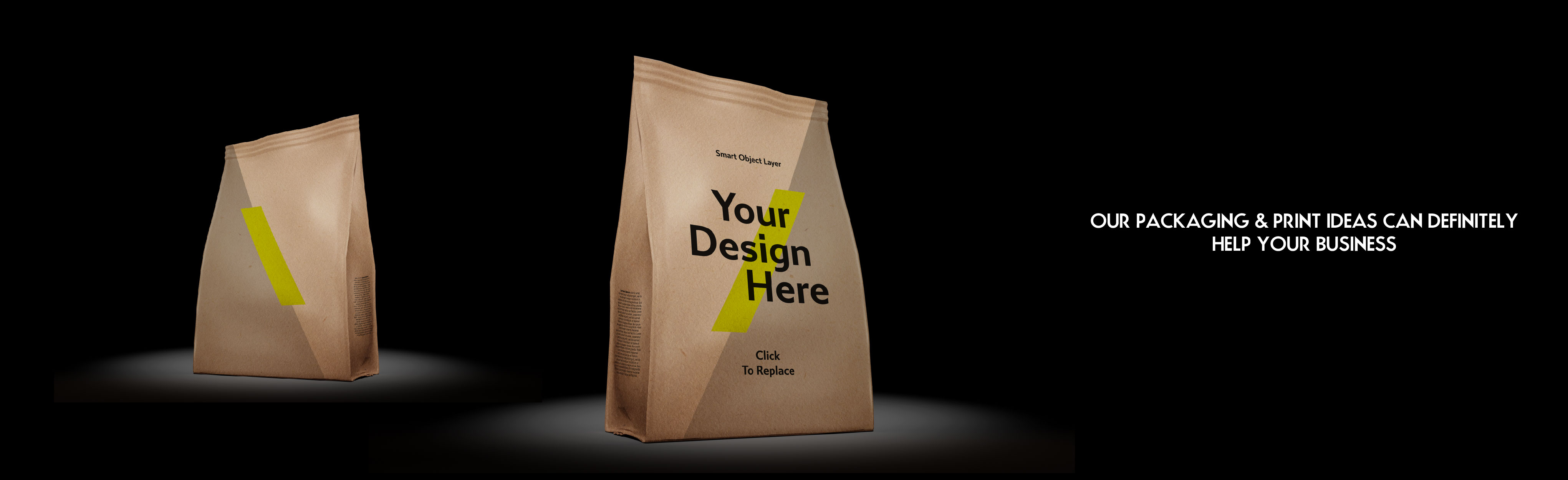 Product Packaging design and printing in India Mumbai