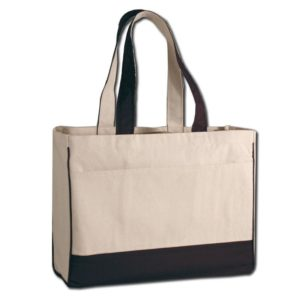 canvas bags printing online in India