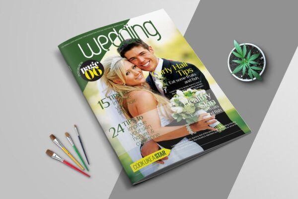 magazine printing best price