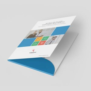 presentation folders printing-Printmax