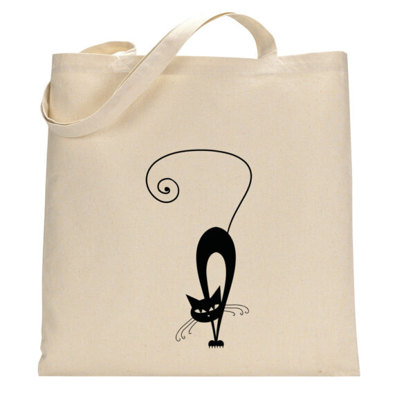 custom tote bags printing in India