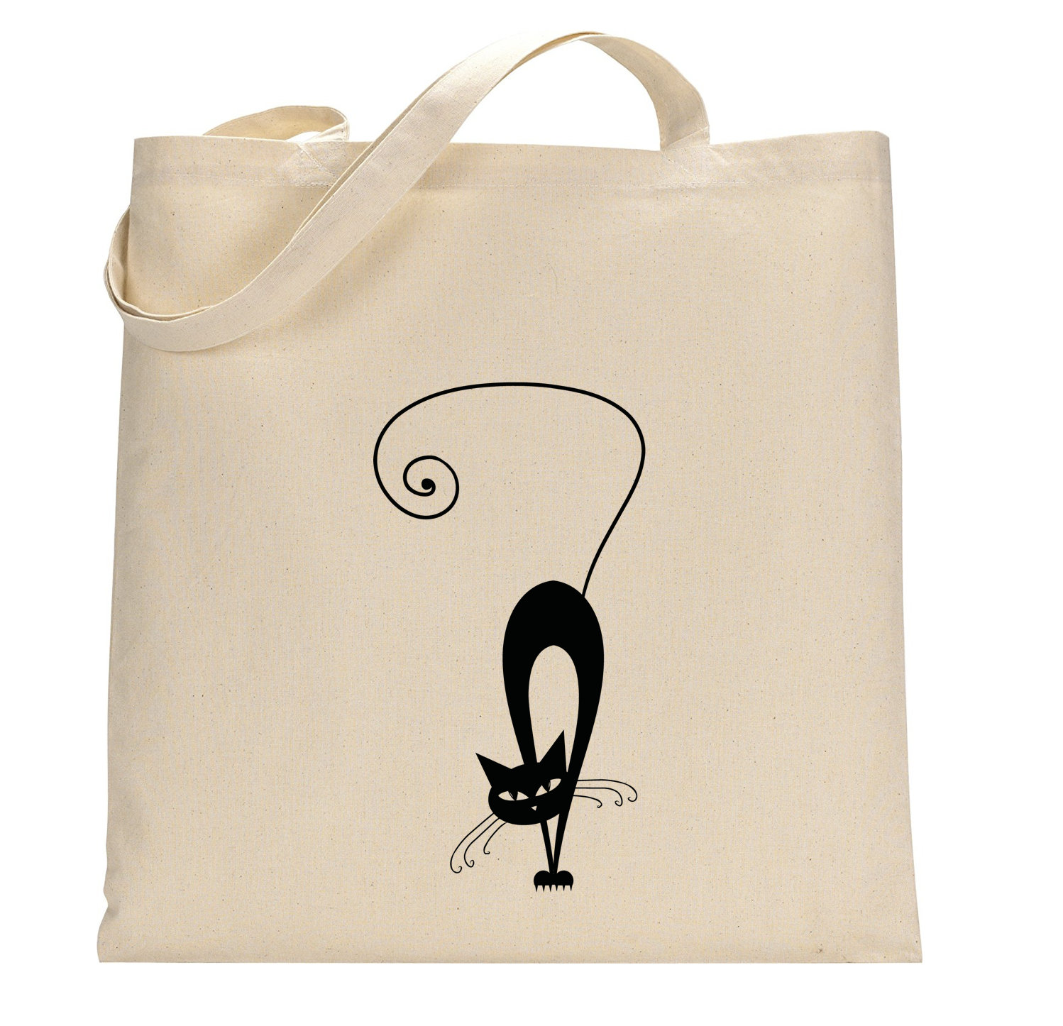 Tote Bags with Your Picture Logo or Message Print