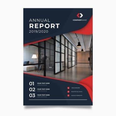 Brochure Designing Tips