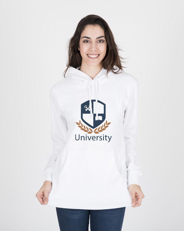 hoodies-with-logo-printed-in-India-Printmax