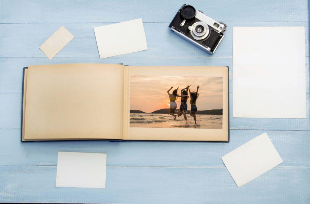 photo-album-printing
