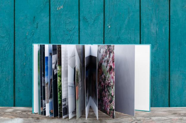 photobook-flip-book