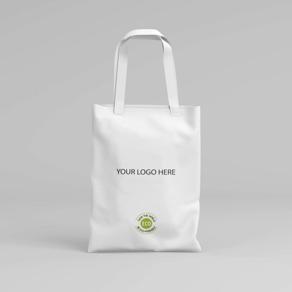 5 REASONS WHY TOTE BAGS SHOULD BE GIVEN IMPORTANCE 4