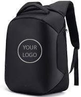 Customized corporate gift kits 2