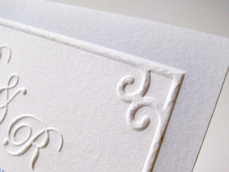 Get Your Invitation Cards From Printmax 4