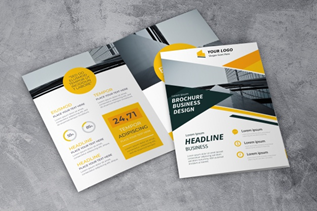 design-your-brochure-half-fold