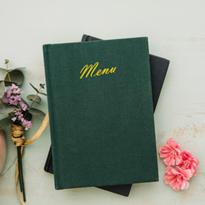 menu-card-printing