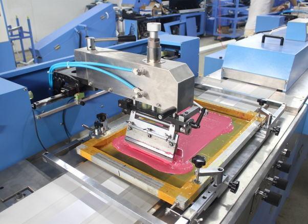 label-Screen-Printing