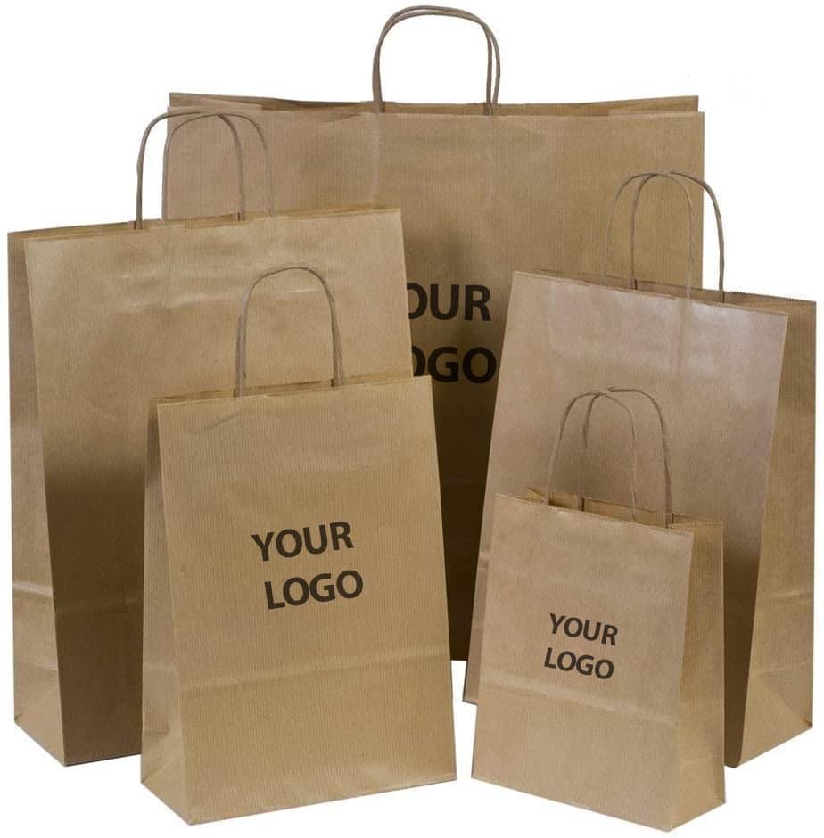 custom-paper-bags-online