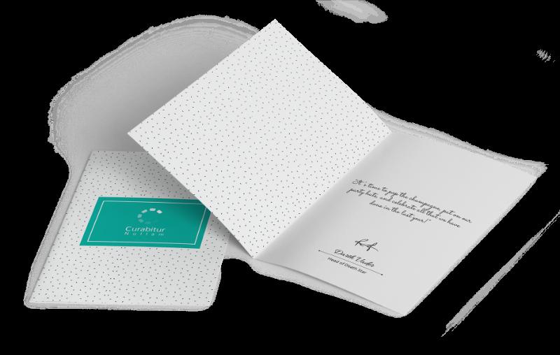 Customized corporate gift kits 4