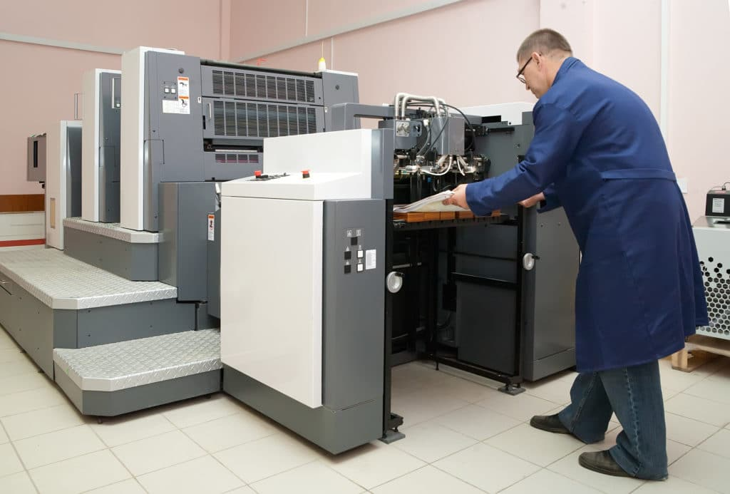 printing-services-in-mumbai