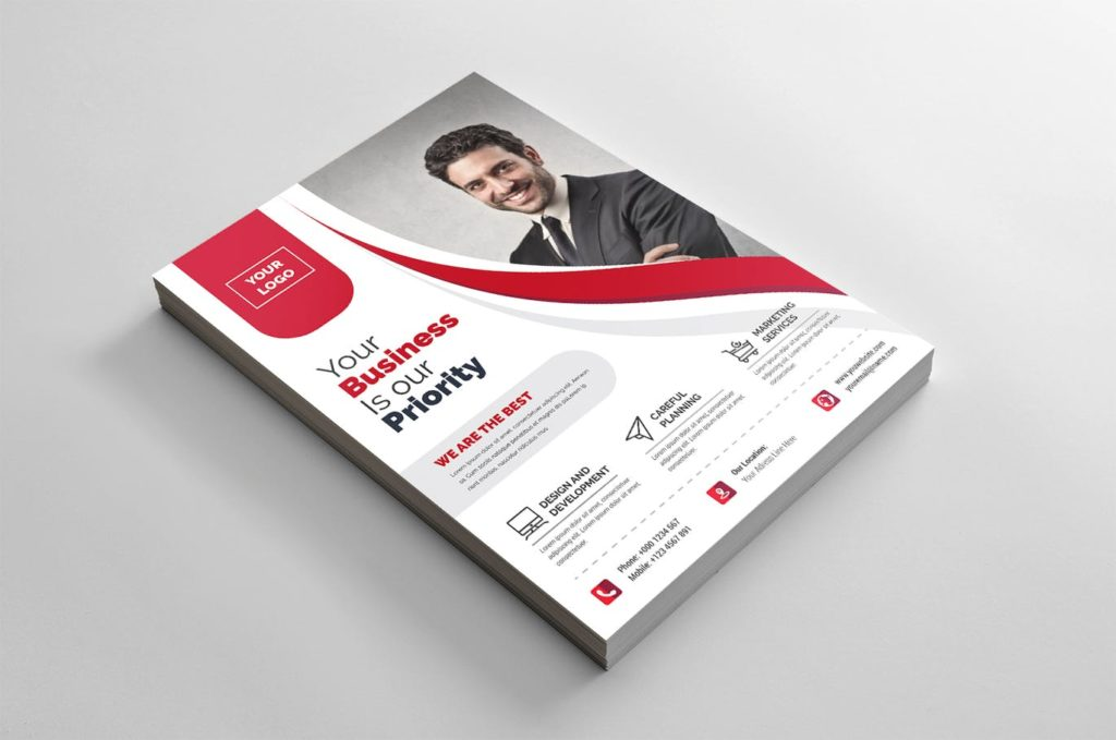 Digital Printing 2